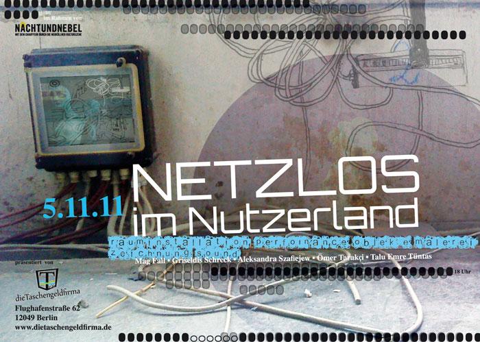 nin_web-1